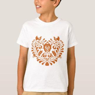 Foyer folklorique t-shirt