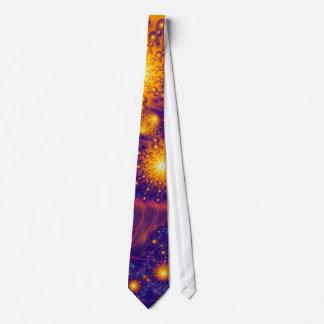 Fractale 0324042353 cravate