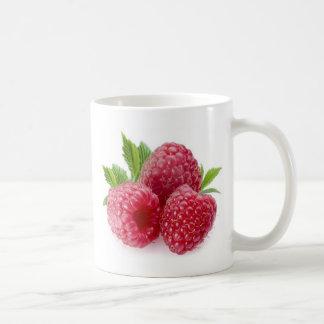 framboise mug