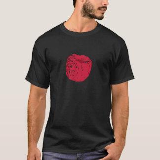Framboise : t-shirt