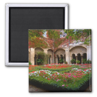 France, St. Remy de Provence, cloisters at 2 Magnet