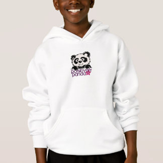 Franchement panda (fleur)