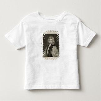Francis Atterbury, évêque de Rochester T-shirt Pour Les Tous Petits
