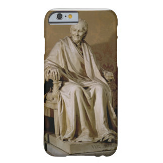 Francois-Marie Arouet Voltaire (1694-1778) 1781 (m Coque iPhone 6 Barely There