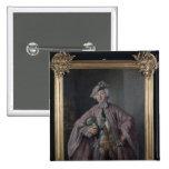 Franz Isaak von Chasot Pin's