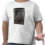 Franz Isaak von Chasot T-shirt