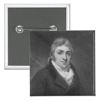Frederick Reynolds, gravée par George T. Doo Badges