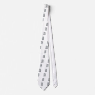freemasonstruct cravates