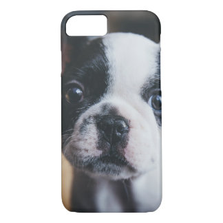 French Bulldog Puppy Coque iPhone 7