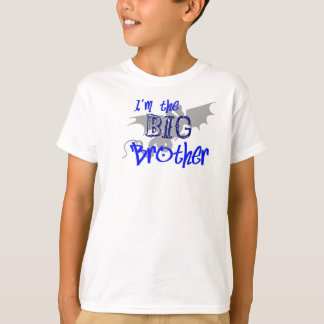 Frère T-shirt
