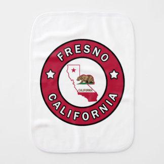 Fresno la Californie Linge De Bébé