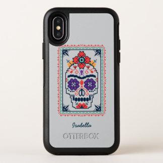 Frida Kahlo | Calavera