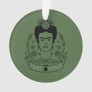 Frida Kahlo | Heroína