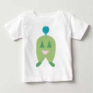 FriendlyAliensA2 T-shirt