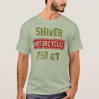 Frisson 750GT T-shirt