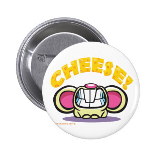 FROMAGE ! BADGES