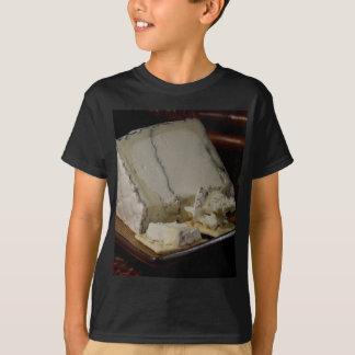 Fromage de brouillard de Humboldt T-shirt