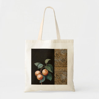 Fruit d'or sacs
