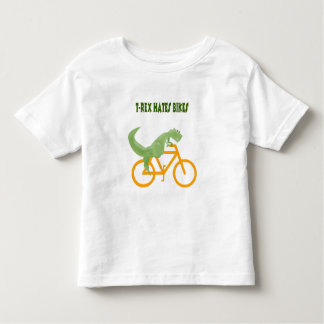 Frustration T-shirts