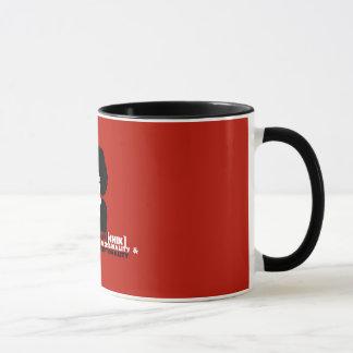 [fung'ke] [blak] [chik] tasse