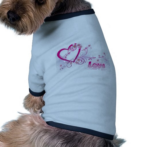 funny gift for all vêtement pour animal domestique