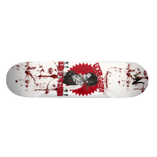 fuseau-gasm skateboards personnalisés