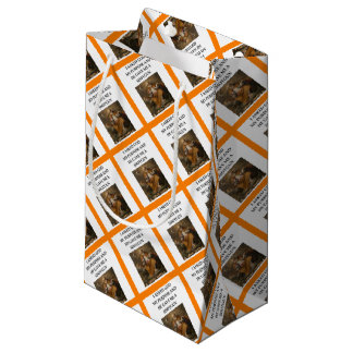 sacs cadeaux tir. Black Bedroom Furniture Sets. Home Design Ideas
