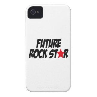 future jouer du rock STAR