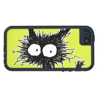 GabiGabi iPhone 5 Case