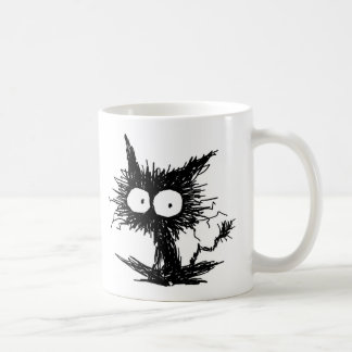 GabiGabi Mug