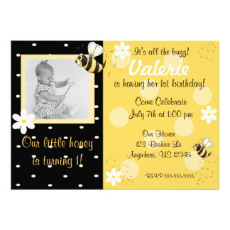 Gaffez l invitation d anniversaire de filles d abe