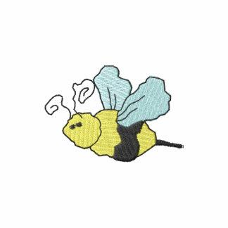 Gaffez l'abeille