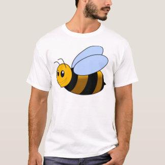 Gaffez l'abeille t-shirt