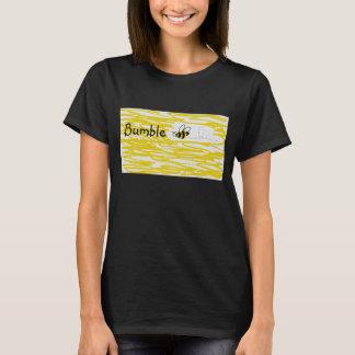 Gaffez l'abeille T T-shirt