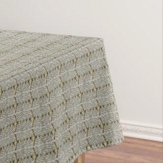 Gagnez la nappe de la nappe Texture#13-a d'argent