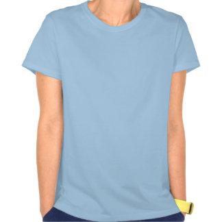 Gagnez mes charmes chanceux t-shirt