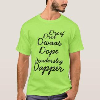 gai t-shirt