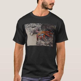 Galapagos2 T-shirt