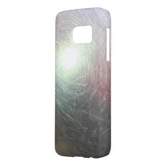 Galaxie S7, fer de Samsung de cas de téléphone Coque Samsung Galaxy S7