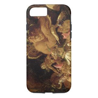 Galet et fées, 'de Dream d'une nuit d'été Coque iPhone 7