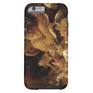 Galet et fées, 'de Dream d'une nuit d'été Coque Tough iPhone 6