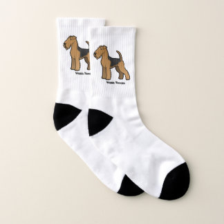 Gallois Terrier