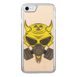 Galopin de Defcon Coque Carved Pour iPhone 7