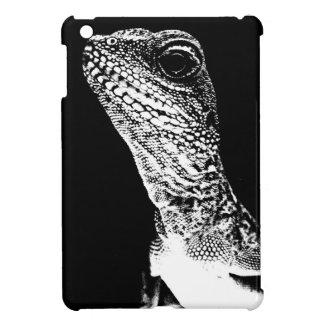 Gamme Lézard - Mushu Coques Pour iPad Mini