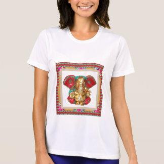 Ganapati Ganesh T-shirt