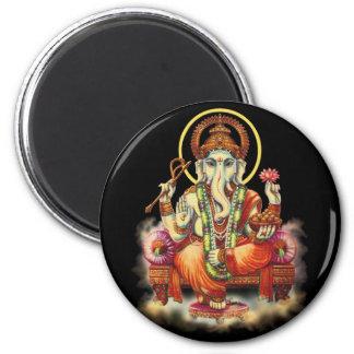 Ganesh Aimants Pour Réfrigérateur