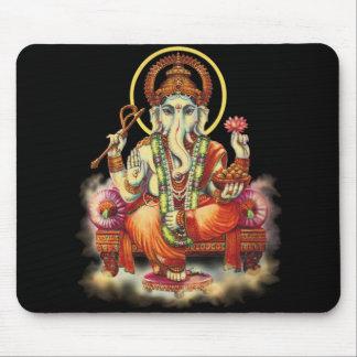 Ganesh Tapis De Souris