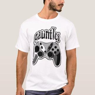 T-shirts jeux video sur Zazzle