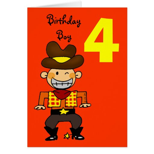 2 Year Old Boy Birthday Invitations is beautiful invitations design