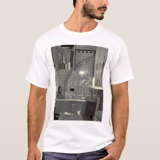 Garçon et la bulle 1990 t-shirt